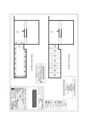 Plan De Ferraillage Dalot.pdf notice & manuel d'utilisation