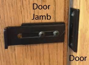 Sliding Barn Door Lock Sliding Barn Doors Barn Sliding Door Lock