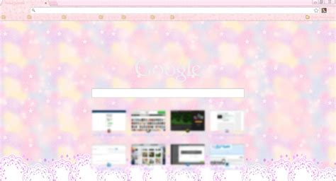 themes for chrome pc theme google chrome torch glitter pink by waatt on