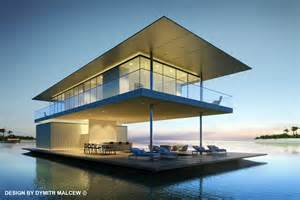 modern beach house furniture house design and decorating modern rest house design modern house