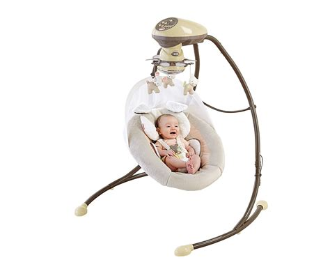 fisher price adapter for swing fisher price my little snugapuppy cradle n swing with ac