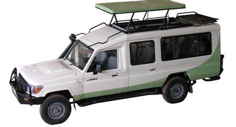 Safari Cruiser safari cruiser open drive rajinder africa