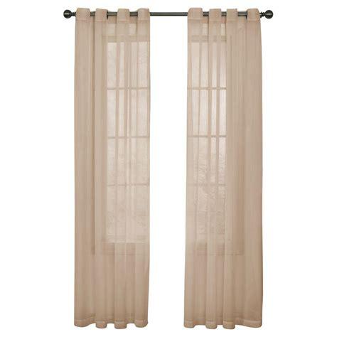 120 length curtain panels curtain fresh arm and hammer odor neutralizing grommet