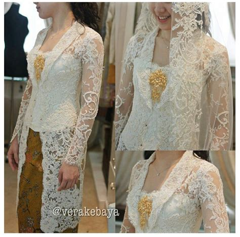 Dress Peplum Jumputan pin by kumeli on fashion inspiration kebaya baju