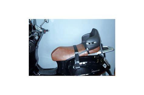 siege moto enfant si 232 ge enfant moto tecno globe bb seat moto