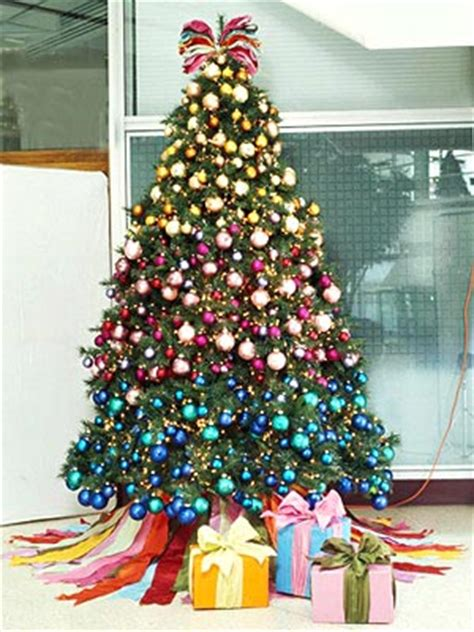 is this a christmas tree mel blanc mp3 zippyshare mais mulher decor inspira 231 245 es para 193 rvore de natal