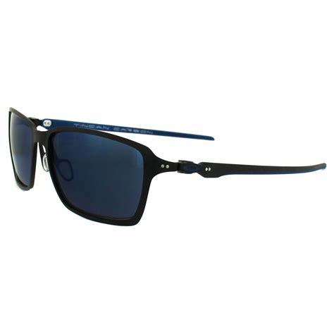 Oak Tincan Black Ducati Lens oakley sunglasses tincan carbon oo6017 04 matt black