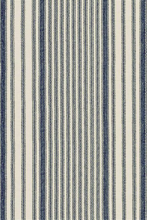 woven cotton rugs mattress ticking woven cotton rug dash albert