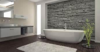 fliesen badezimmer bad heizung bad sanit 228 r badezimmerfliesen