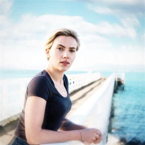 hollywood actress instagram photos scarlett johansson s latest instagram photo photos