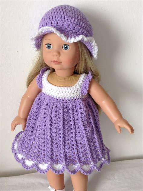 pinterest pattern doll pdf crochet pattern for 18 inch doll american girl doll