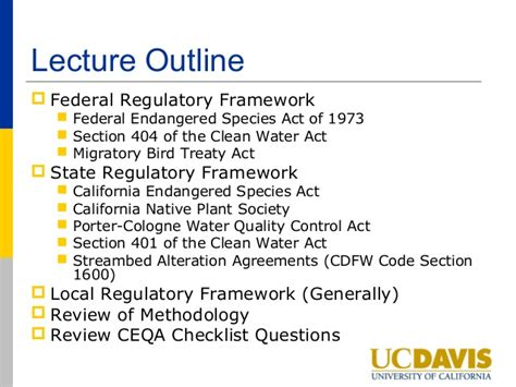 Clean Water Act Section 401 by February 21 Esp 179 Bio