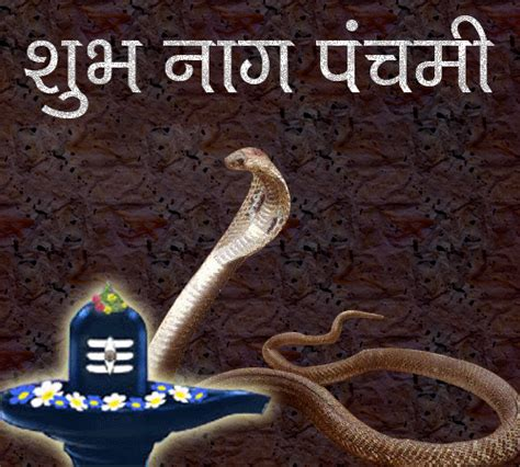 ᐅ top nag panchami images greetings and pictures for