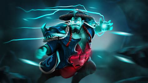 dota 2 wallpaper storm spirit dota 2 storm spirit loading screen dragon spirit dota