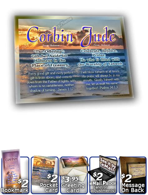 meaning ng layout name meaning large 10x12 plaques with ocean designs for