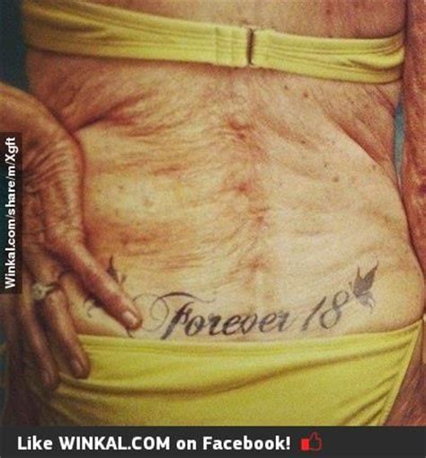 how does skin look after tattoo removal 17 best images about ink me maybe on