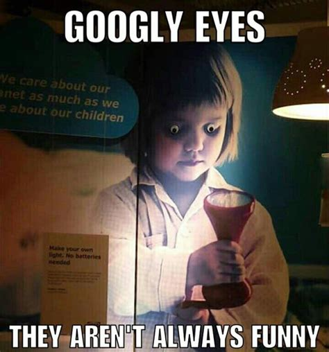 Googly Eyes Meme - googly eyes meme 28 images memedroid images tagged as