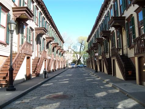apartments for sale washington heights manhattan new york buy the immigrants of washington heights the peopling of new
