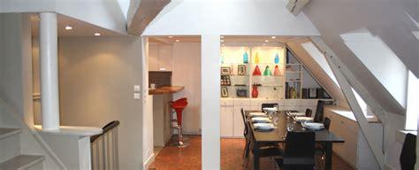 appartement paris image gallery location appartement paris