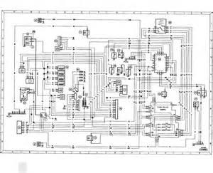 peugeot automobile parts 205 pdf user s manual free preview