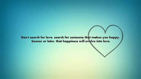 images of love new new love quotes and sayings amazings