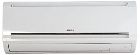 how much is fan motor for air conditioner air conditioner cost how much does it cost to replace a