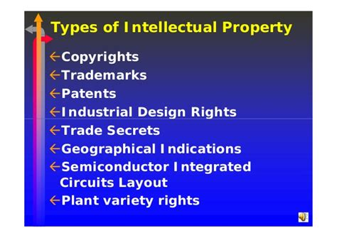 semiconductor integrated circuits layout design act 2000 ppt microsoft power point law of trademarks for ili ipr