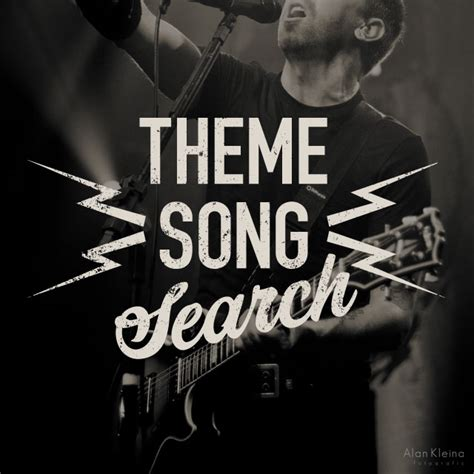 themes songs com discover wisconsin theme song search the bobber
