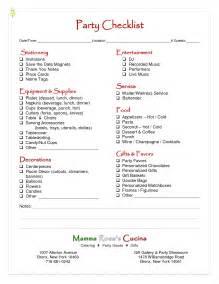 graduation checklist template birthday planning checklist template l vusashop