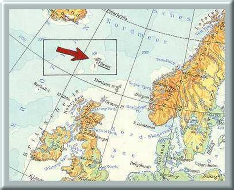 wo liegen die osterinseln f 228 r 246 er inseln 10 13 10 2008