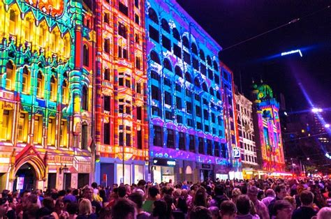 melbourne lights melbourne lights 28 images lights illuminate melbourne