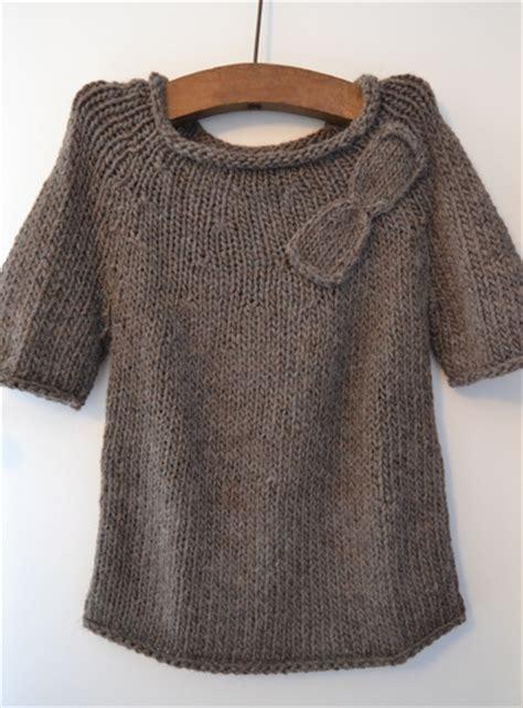 comment tricoter un manteau pour femme