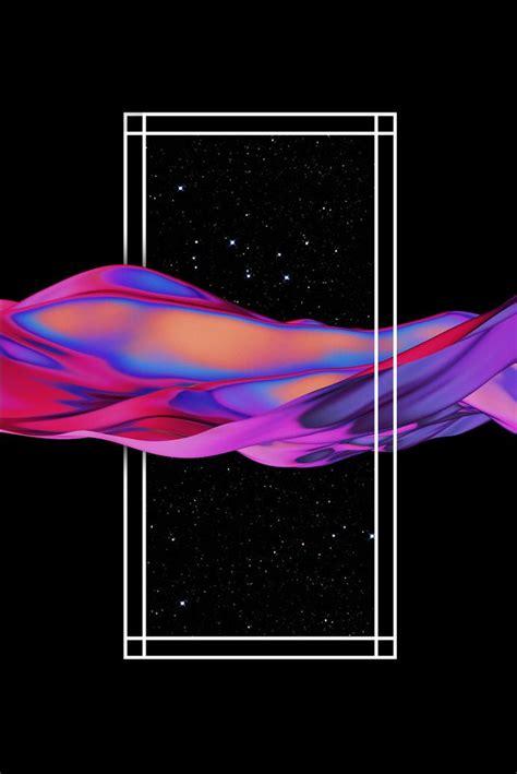 designspiration net http designspiration net image 1905855450682 cultural