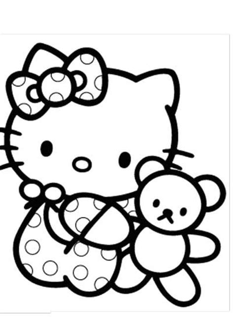 coloring pages bad kitty bruel bad kitty coloring page coloring pages