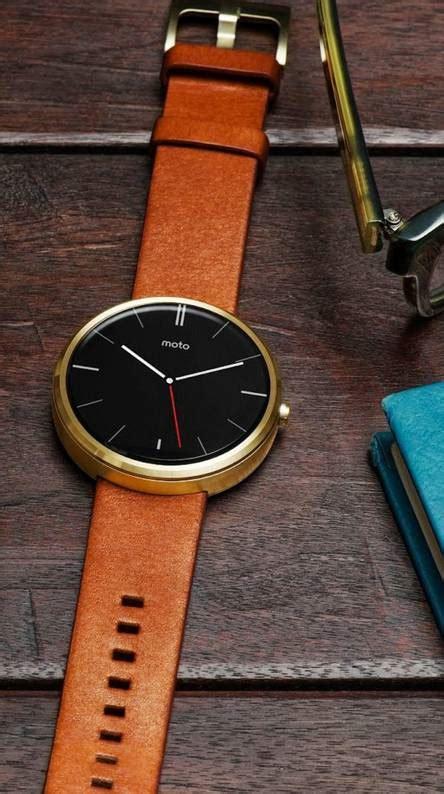 smartwatch wallpapers   zedge