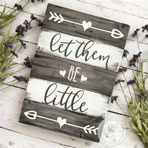 room to let meaning best 25 nursery signs ideas on definition baby shower quotes and baby room