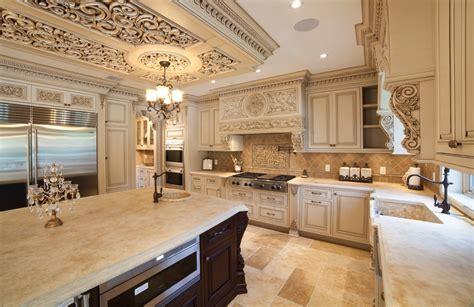 armoire colonne cuisine armoire colonne cuisine cuisine contemporaine