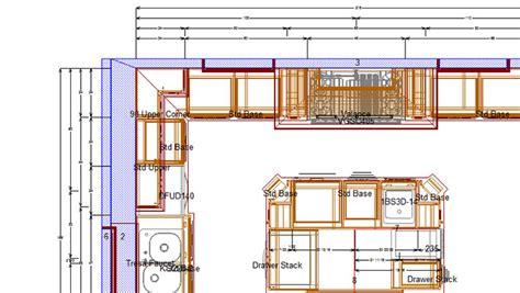 Residential Floor Plan Software by Residential Floor Plan Software Garden Design Amp Layout