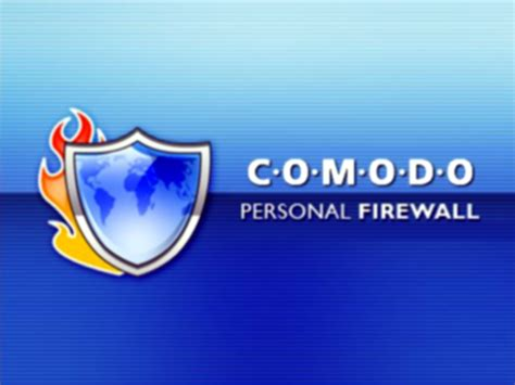 the best firewall which is the best firewall technofall