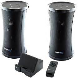 sabrent sp nelo weather resistant 900mhz wireless indoor