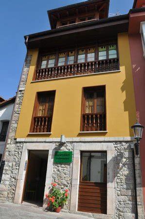 apartamentos santana llanes apartamentos santana llanes spain apartment reviews