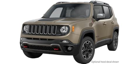 matchbox jeep renegade mojave sand picture thread jeep renegade forum