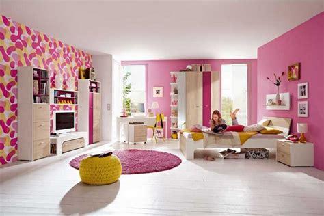 Jugendzimmer Maedchen Modern by Modernes Jugendzimmer M 228 Dchen