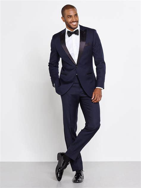25 best ideas about tuxedo rental near on pinterest