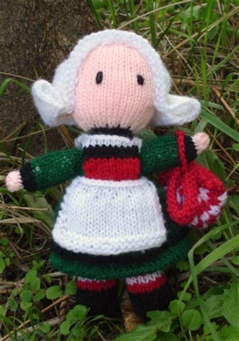 Animaux Miniature Au Crochet Modele Gratuit
