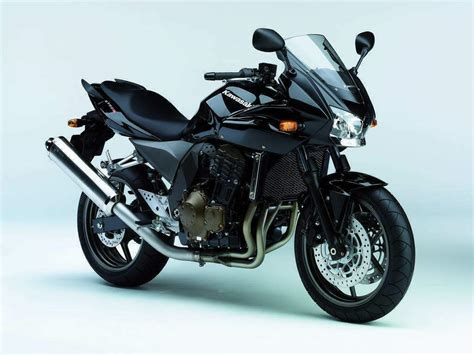 2005 kawasaki z750s first ride motorcycle usa kawasaki z 750s