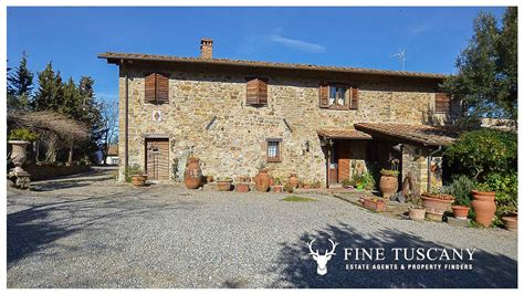 houses to buy in tuscany houses to buy in tuscany italy 28 images a 163 1 1m tuscan villa on sale for 163