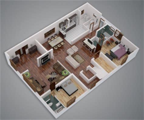 100 precieux art home design japan top 25 best 25 more 3 bedroom 3d floor plans
