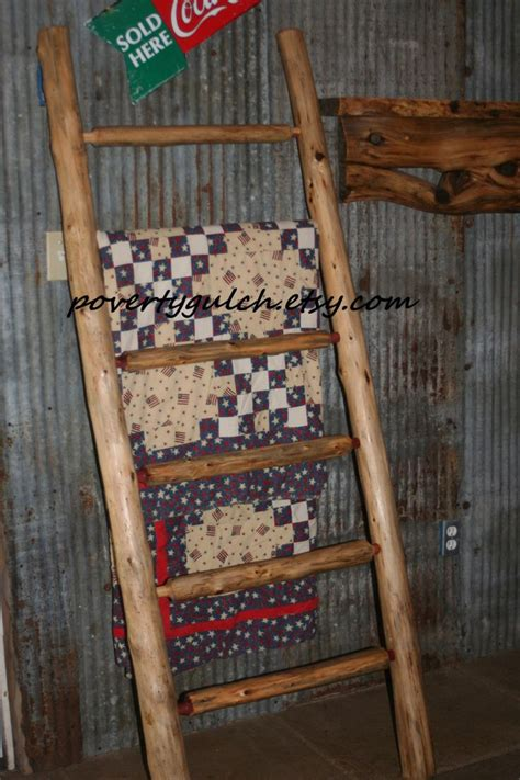 Quilt Display Rack by 1000 Ideas About Quilt Ladder On Quilt Racks