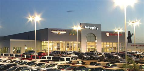integrity chrysler integrity chrysler jeep dodge